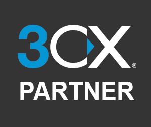 3CX Partner_300x251px